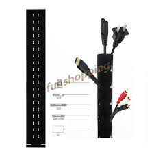 office cable covers. Office Cable Covers R