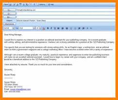 mail format for sending resume to hr .dbcfbdf46795602d0eb0900ea89f22e7job-application-cover-letter-cover-letter-for- resume.jpg