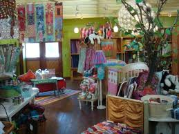 8 best Valli and Kim Quilt Store images on Pinterest | Stitching ... & Valli and Kim Wonderful Quilt shop in Dripping Springs...I want a place Adamdwight.com