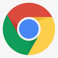 google icon transparent. Exellent Transparent Png Icon Material Commonly Used In Flat Google Transparent Icon PNG  Image And Inside Google Transparent