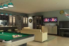 homemade man cave bar. Cool Man Cave Furniture. Star Wars | Furniture Designs Homemade Bar