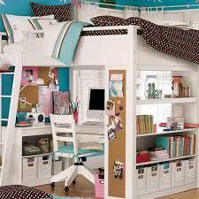 Best Teen Schlafzimmer Möbel Teenager Mädchen Schlafzimmer Ideen