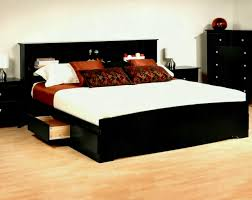 Indian Bedroom Furniture Full Size Picture Storage Beds Walmart Interior  Design Fantastic John Mccain Cyber Simple