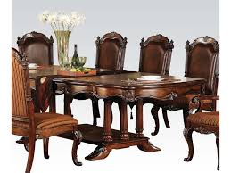 Dining Room Tables Portland Or Dining Room Tables Portland Or Elegant Formal Living Room