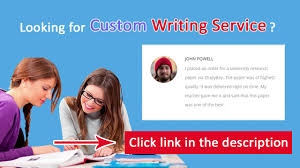 appearance essay essay good character hamlet s relationship  appearance isn t everything ielts essay appearance isn t everything ielts essay
