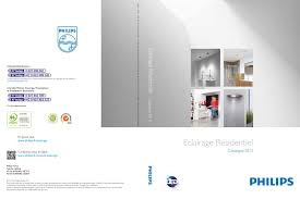 philips lighting catalogue 2017 pdf lilianduval within measurements 1498 x 1000