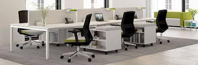 office desking. Office Desking R