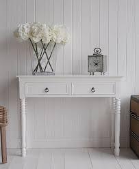 hallway desk furniture. Latest Narrow Hall Furniture With Best 25 Ideas On Pinterest Design For Hallway Desk A