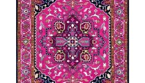 purple and gold area rugs mermaid scales decor teal rug pink nursery mint light rose navy