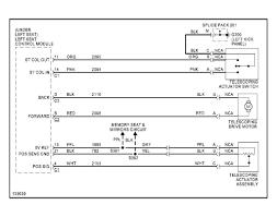 1999 corvette seat wiring diagram 1999 database wiring power driver seat wiring diagram needed corvetteforum