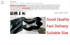 <b>JUNJARM</b> 2019 <b>Men</b> Ankle <b>Boots</b> Genuine Leather <b>Men Boots</b> ...