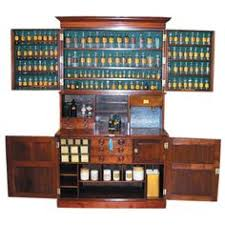 1000 images about furniture on pinterest hoosier cabinet apothecary cabinet and reclaimed wood dining table apothecary style furniture patio