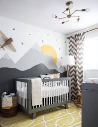Small Picture Best 20 Boys room design ideas on Pinterest Toddler boy
