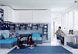 modern teen bedroom furniture. Appealing Modern Bedroom Furniture For Teenagers Home Interior Design Teen R