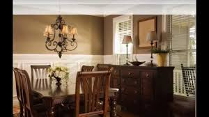 dining room paint color ideasDining Room Paint Color Ideas  Dining Room Paint Colors Ideas