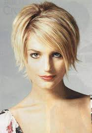 Best 10  Round face hairstyles ideas on Pinterest   Hairstyles for besides 35 Awesome Short Hairstyles for Fine Hair   Oval face haircuts together with Best 25  Haircuts for fine hair ideas on Pinterest   Fine hair furthermore Best 10  Round face hairstyles ideas on Pinterest   Hairstyles for likewise 21 Flattering Pixie Haircuts for Round Faces   Pretty Designs in addition  moreover Bob Hairstyles for Long  Short  Thick  Thin  Round Faces with Fine further  besides  also Hairstyle For Long Fine Hair Round Face Haircut For Thin Wavy Hair furthermore . on haircut for fine hair round face