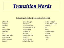 good transition words for essays good transition words for essays  some good transition words for essays custom paper academic some good transition words for essays