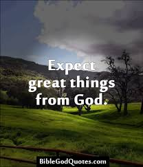 Christian Vision Quotes Best Of Biblegodquotes24 Malaysia's Most Comprehensive Christian News