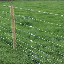 fence meaning. Gripple Fence Meaning