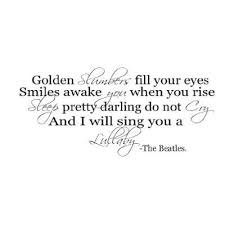 Beatles Quotes Love Beauteous Beatles Quotes WeNeedFun