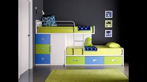 Bunk Bed Designs For Small Rooms Marvelous Bunk Beds For Small Rooms
