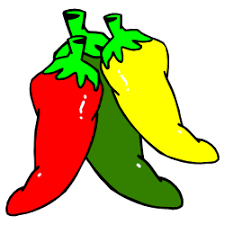 chili cook off border. Perfect Border Three Hot Chili Peppers Clip Art Free Borders And Image  For Chili Cook Off Border H