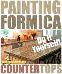 formica countertop cleaner how to clean painting cleaning old