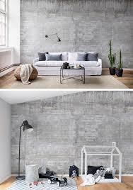 Die Besten 25 Tapeten Wohnzimmer Ideen Wandtapete Wohnzimmer