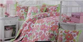 cynthia rowley bedding | Aimless walk & CYNTHia rowley pink and green sophia Adamdwight.com