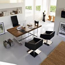 agreeable modern home office. office desk layout ideas contemporary agreeable home setup with modern g