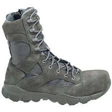 reebok work shoes. please enable javascript to image functionality. reebok work shoes