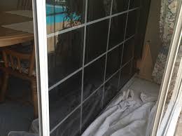 door sliding glass design ideas stunning