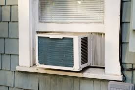 air conditioning window. window air conditioner conditioning 5