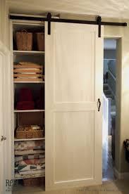 Best 25+ Closet door makeover ideas on Pinterest | Closet doors painted,  Bedroom cupboard doors and Cupboard makeover