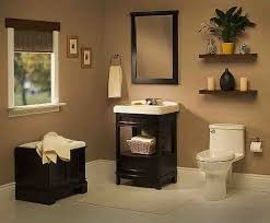 bathroom remodel tampa. elegant bathroom remodel tampa with kitchen and remodeling bath