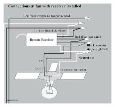 installing a ceiling fan with light wiring red wire elegant ceiling ceiling fan wiring diagram blue wire installing a ceiling fan with light wiring red wire elegant ceiling fan wiring diagram red wire