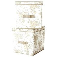 Hanging File Storage Box Decorative File Storage Boxes Decorative Decorative Storage Box Hanging File 61