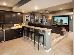 basement theater ideas. Basement Theater Ideas Home Designs Plans . H