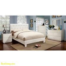 Bedroom: Lovely White Queen Bedroom Set - Off White Queen Bedroom ...