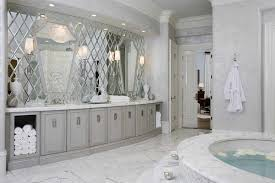 white marble master bathrooms. Exellent Bathrooms White Marble Master Bathroom Designs Interiordesignmasterbath  Inside Bathrooms O