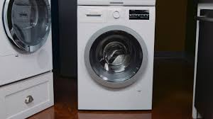 bosch compact washer dryer. Wonderful Compact Bosch 500 Series Compact Washer U0026 Condensation Dryer Throughout 2