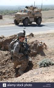 army recon scout recon platoon stock photos recon platoon stock images alamy