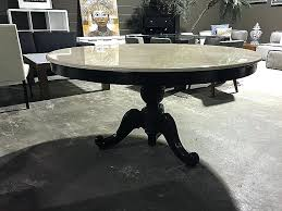 tulip marble dining table ca marble dining table best of frantic tulip round marble table replica