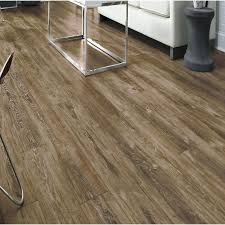 max apex 8 x oak luxury vinyl plank mannington adura flex reviews
