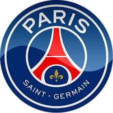 Picz png Image ge Paris-saint-germain-fc-hd-logo View - bbcaafbaffdabebeb|NFL Formally Licensed Green Bay Packers Watch Coach W/ Stainless Steel Band