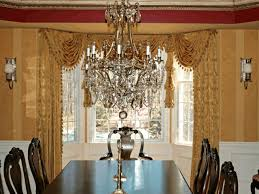 dining room affordable chandeliers circle pink lamp shades chandelier antique crystal prisms contemporary black stained