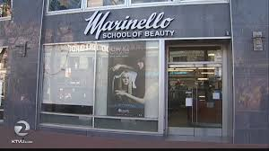Marinello Schools Of Beauty Closing All 56 Campuses