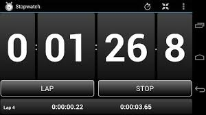 Download Timer Stopwatch Timer 1 41 Download For Android Apk Free