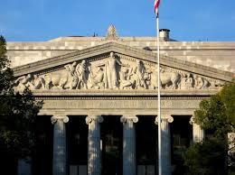 Architectural sculpture - Wikipedia