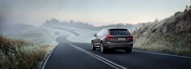 2018 volvo on call. contemporary 2018 volvo carsu0027 driver infotainment and connected services offer sensus  the on call app both receive a graphical update with improved usability throughout 2018 volvo on call e